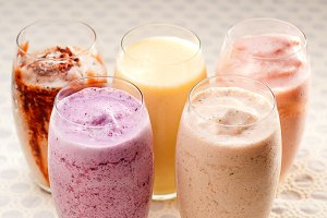 smoothies 01.jpg