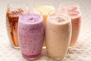 smoothies 04.jpg