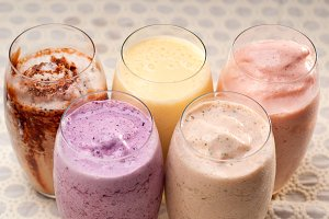 smoothies 03.jpg