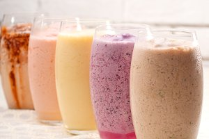 smoothies 06.jpg