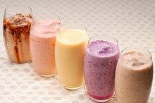 smoothies 05.jpg