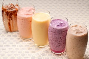 smoothies 05.jpg