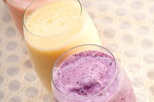 smoothies 08.jpg