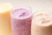 smoothies 09.jpg