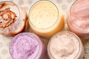 smoothies 10.jpg