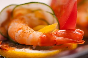 shrimps appetizer snack 02.jpg