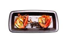 shrimps appetizer snack isolated on white 02.jpg