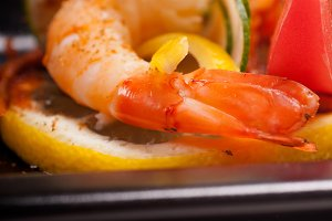 shrimps appetizer snack 05.jpg