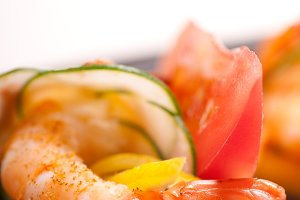 shrimps appetizer snack 03.jpg