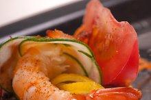 shrimps appetizer snack 07.jpg