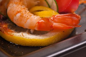 shrimps appetizer snack 07.jpg