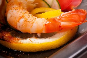 shrimps appetizer snack 06.jpg