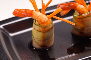 shrimps appetizer snack 08.jpg