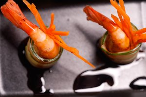 shrimps appetizer snack 09.jpg