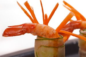shrimps appetizer snack 11.jpg