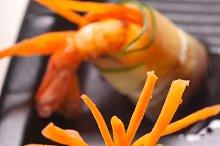 shrimps appetizer snack 12.jpg