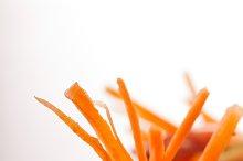 shrimps appetizer snack 14.jpg