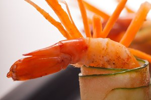 shrimps appetizer snack 14.jpg