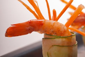 shrimps appetizer snack 15.jpg