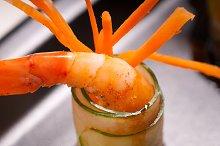 shrimps appetizer snack 16.jpg