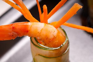 shrimps appetizer snack 16.jpg