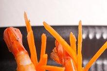 shrimps appetizer snack 18.jpg