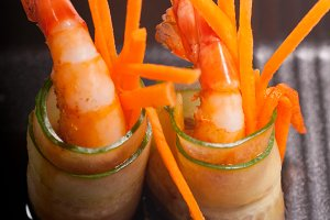 shrimps appetizer snack 18.jpg