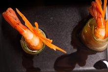 shrimps appetizer snack 17.jpg