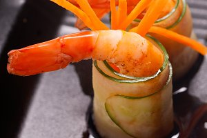 shrimps appetizer snack 20.jpg