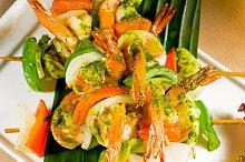shrimps and vegetables skewers  05.jpg
