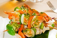 shrimps and vegetables skewers  01.jpg