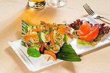 shrimps and vegetables skewers  03.jpg