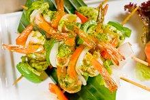 shrimps and vegetables skewers  07.jpg