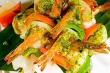 shrimps and vegetables skewers  10.jpg