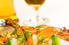 shrimps and vegetables skewers  08.jpg