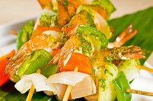 shrimps and vegetables skewers  11.jpg