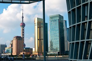 Shanghai pudong view from the bund 12.jpg