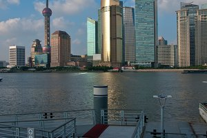Shanghai pudong view from the bund.jpg