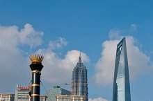 Shanghai pudong view from the bund 19.jpg
