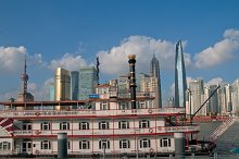 Shanghai pudong view from the bund 21.jpg