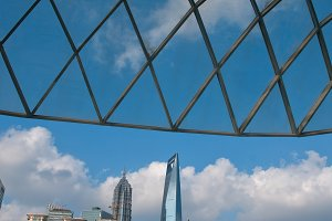 Shanghai pudong view from the bund 26.jpg