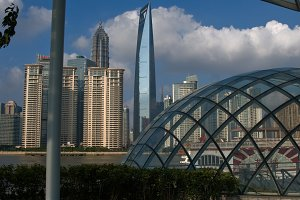 Shanghai pudong view from the bund 31.jpg