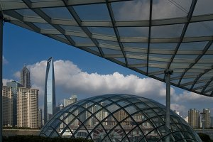Shanghai pudong view from the bund 32.jpg