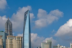 Shanghai pudong view from the bund 34.jpg