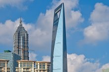 Shanghai pudong view from the bund 35.jpg