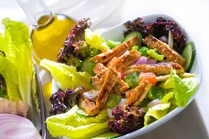 sesame chicken salad 3.jpg