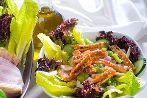 sesame chicken salad 2.jpg