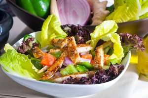 sesame chicken salad 7.jpg
