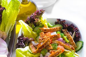 sesame chicken salad 4.jpg