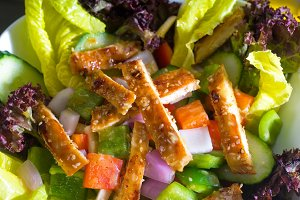 sesame chicken salad 9.jpg